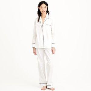 J. Crew Intimates & Sleepwear - J. Crew Pajamas